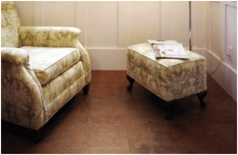 8 Types Of Master Bedroom Flooring Options Extensive