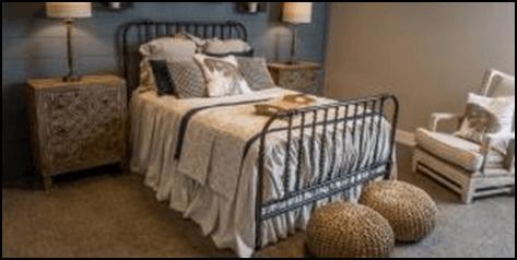 Modern Concept Bedroom Carpeting Ideas Gray Carpet