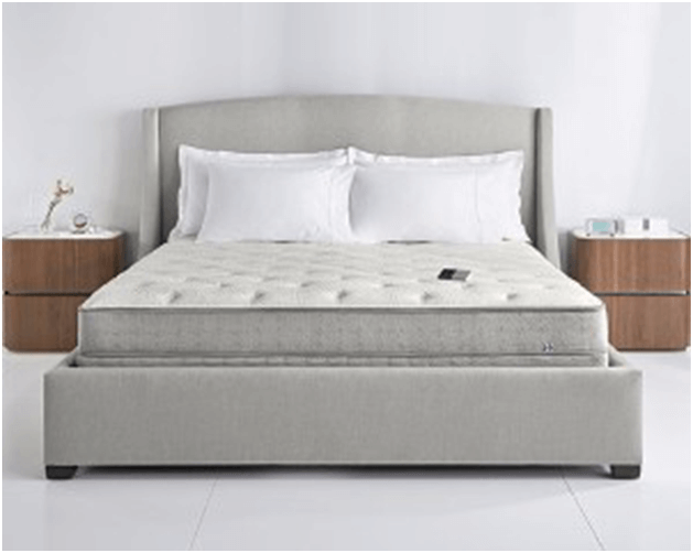 12 Different Types Of Bed Mattresses Buying Guide For 2019
