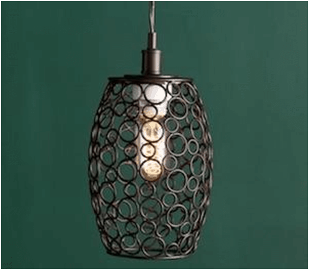 Our Top 10 Choices Of Mini Pendant Lights - Home Stratosphere