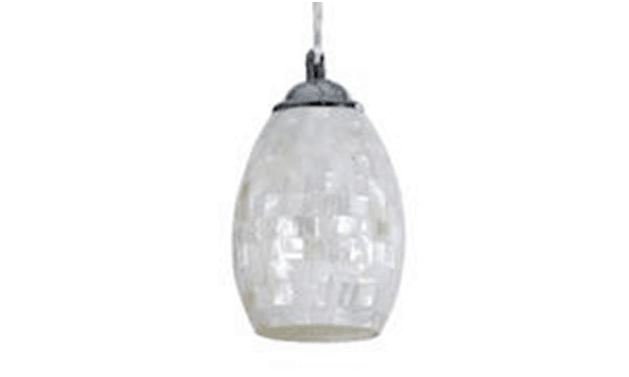 ceiling razoni light lighting white eglo inch pendant product mini