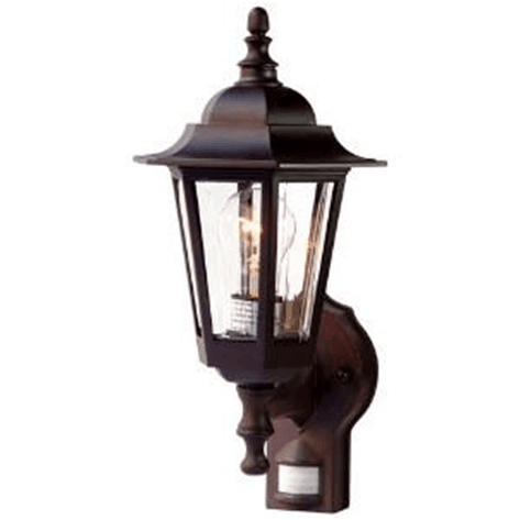 19 different types of outdoor wall lighting complete buying guide