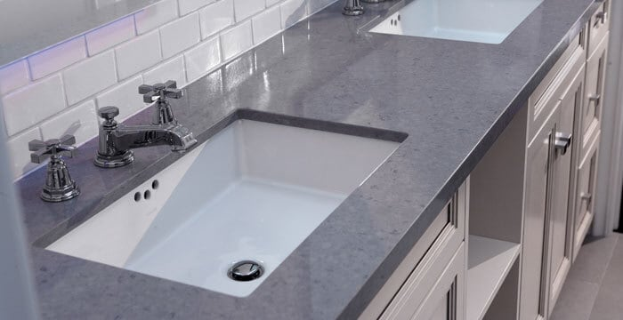 Quartz Kitchen Countertops Pros And Cons