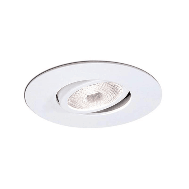 22 different types of recessed lighting buying guide home