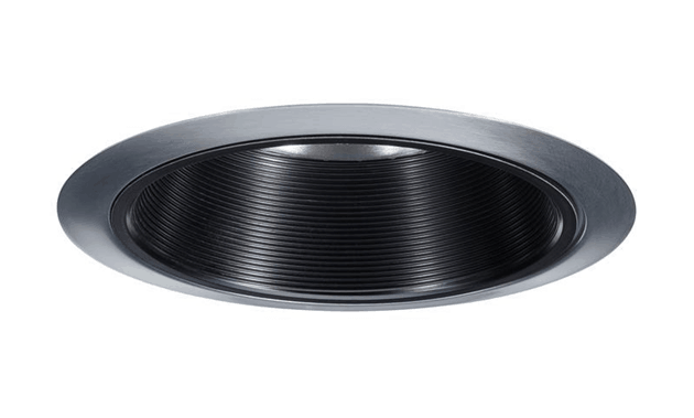 22 Different Types Of Recessed Lighting Buying Guide