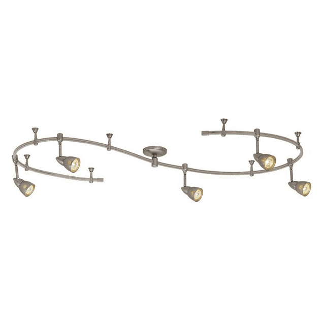 17 Different Types Of Track Lighting