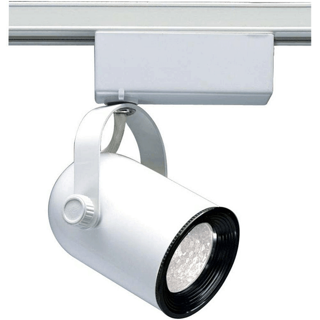 Different Types Of Track Lighting Fixtures To Install: 17 Different Types Of Track Lighting