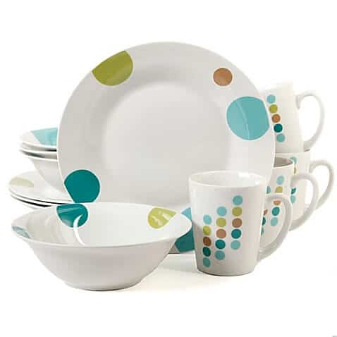 C. Where to Buy Dishware  sc 1 st  Home Stratosphere & 11 Types of Dishware for Your Dining Table - Home Stratosphere