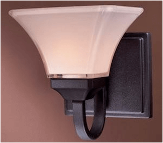 Product Type: Top 10 Wall Sconces - Home Stratosphere