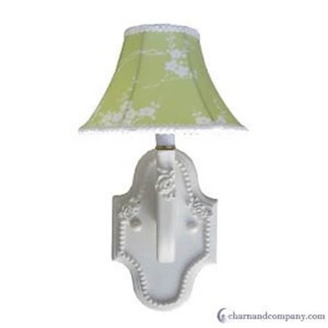 Country / Cottage Style Wall Sconces