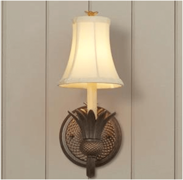 Product type top 10 wall sconces