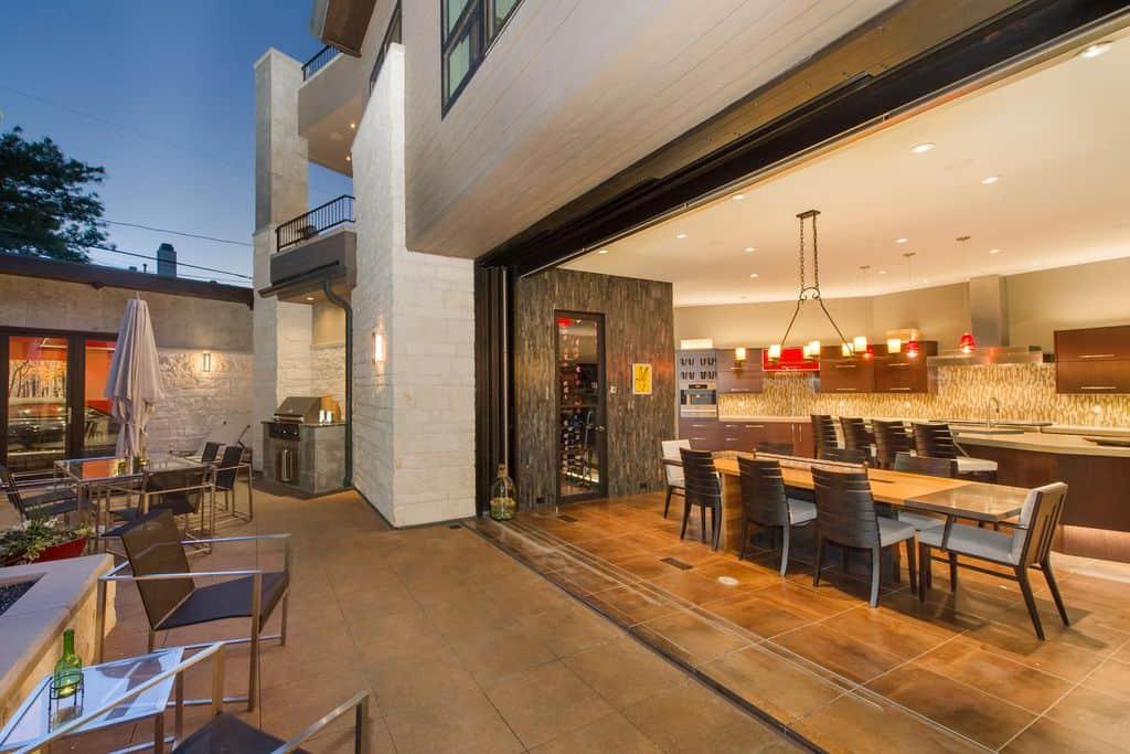 100+ Outdoor Kitchen Design Ideas (Photos) & Features