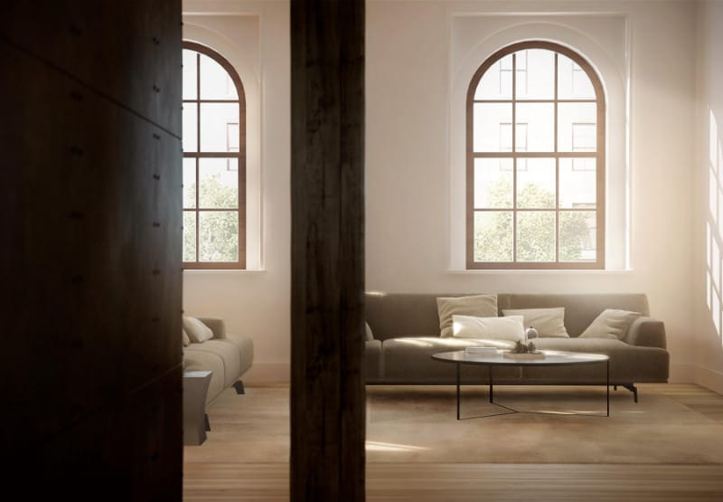10Jake_Gyllenhaal-home