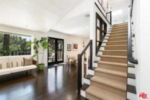 Spectacular Staircase Ideas