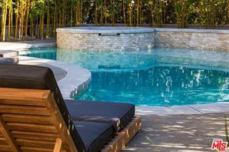 100 39 S Of Custom Luxury Swimming Pool Designs Photos