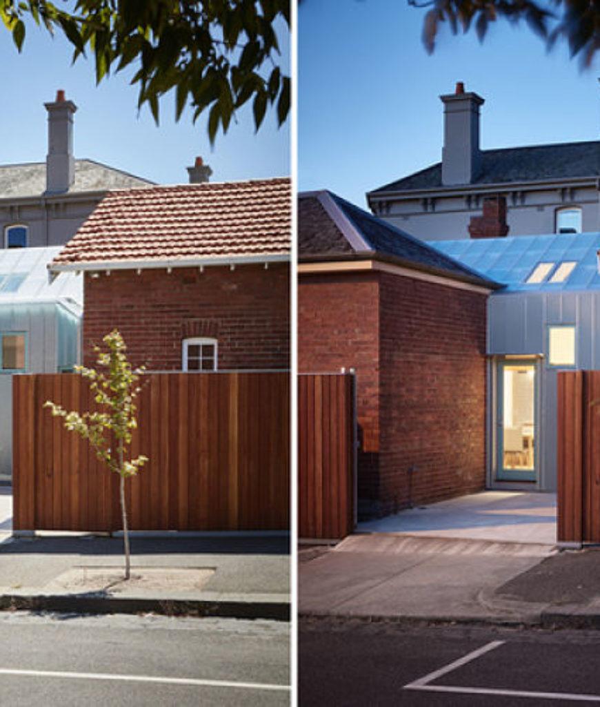 1SteffenWelschArchitects_Parkville-House_opt