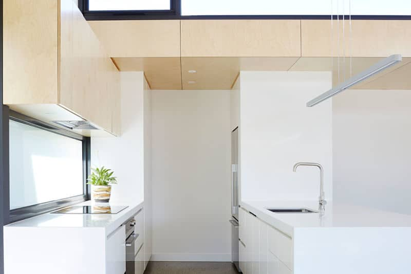 7NicOwensArchitects_Pod-House_opt