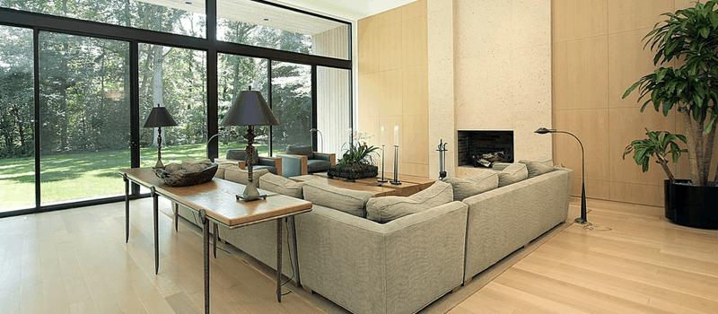 asian living room ideas