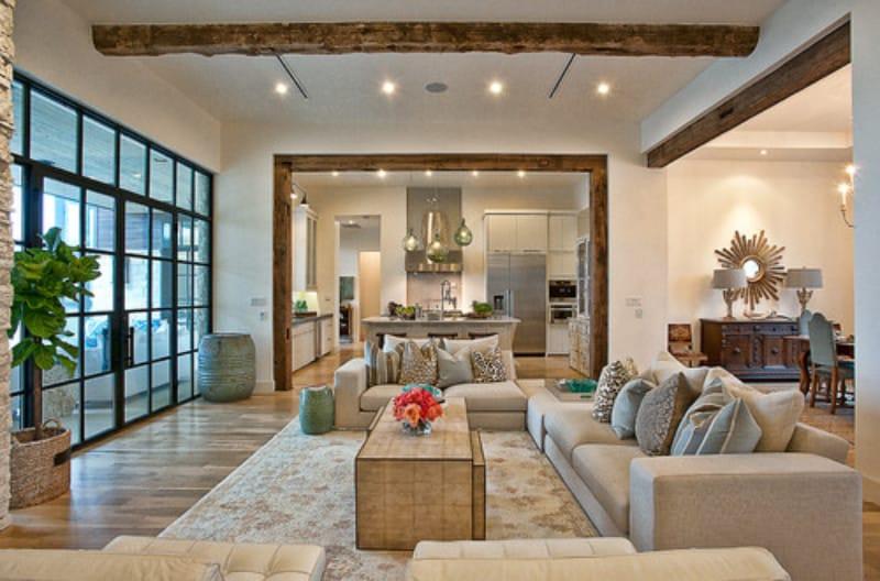 hz-cornerstone-transitional-living-room-aug30-2017