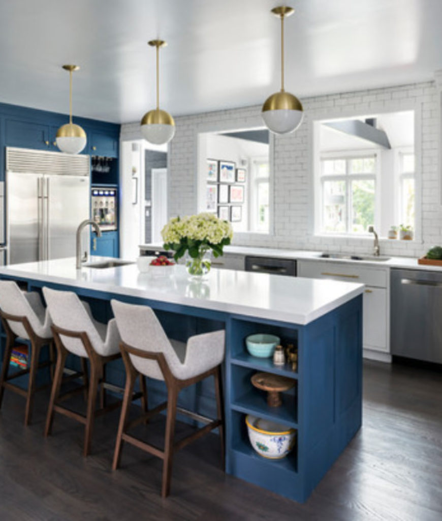 hz-deep-blue-transitional-kitchen-aug30-2017