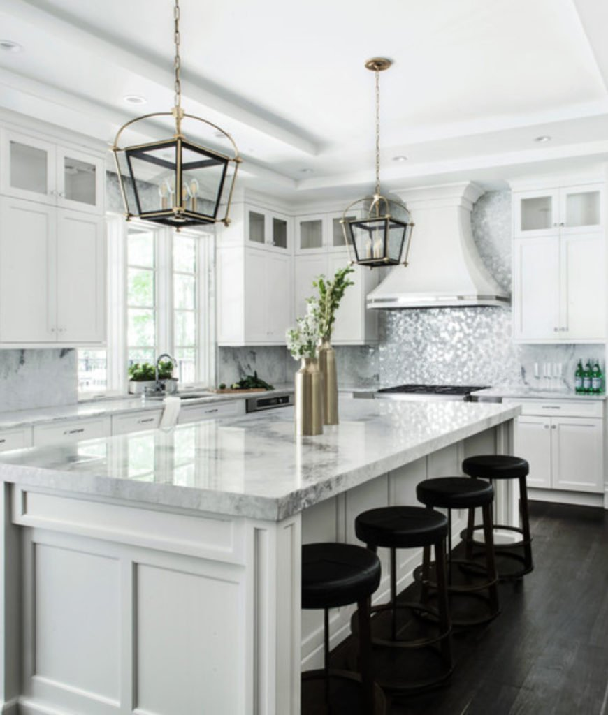 hz-white-black-transitional-kitchen-aug30-2017