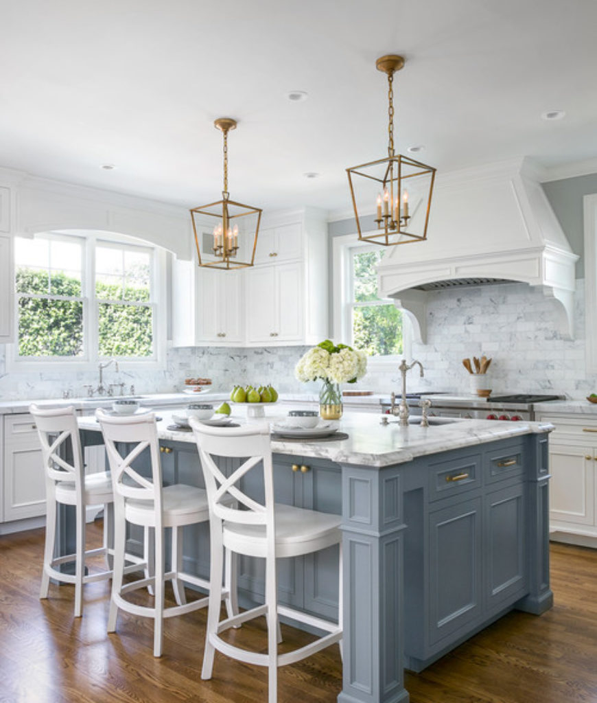 hz-white-gray-kitchen-aug24-17