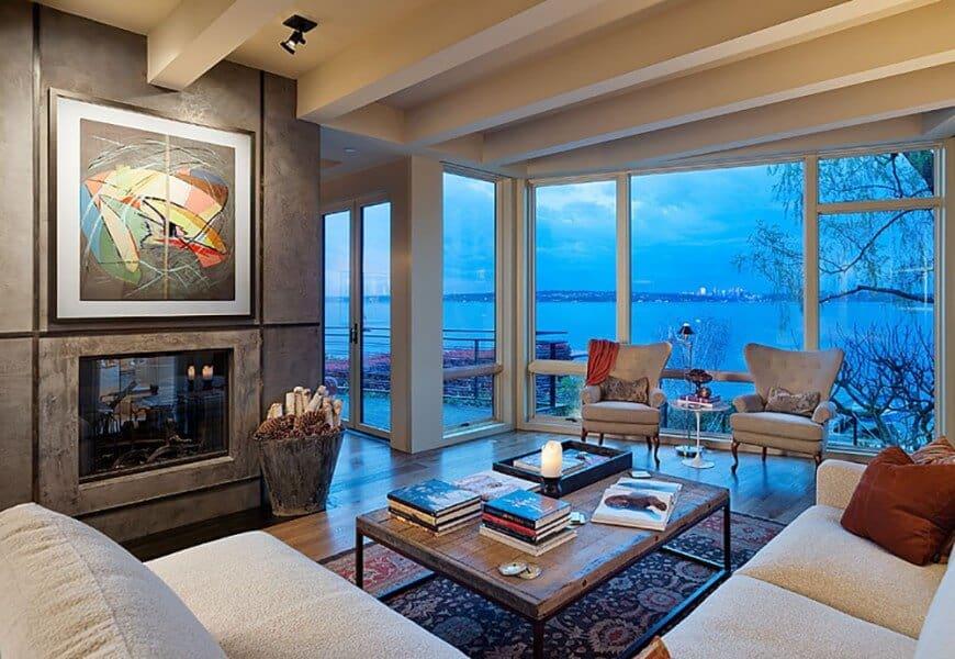 Multi Colored Living Room Ideas Part 63