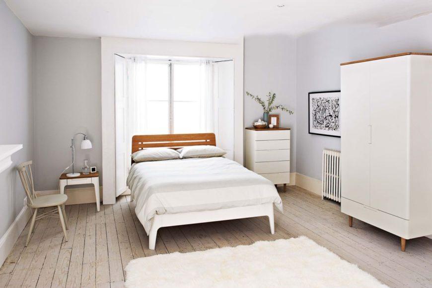35 scandinavian living room ideas for 2018 for 10 x 17 living room