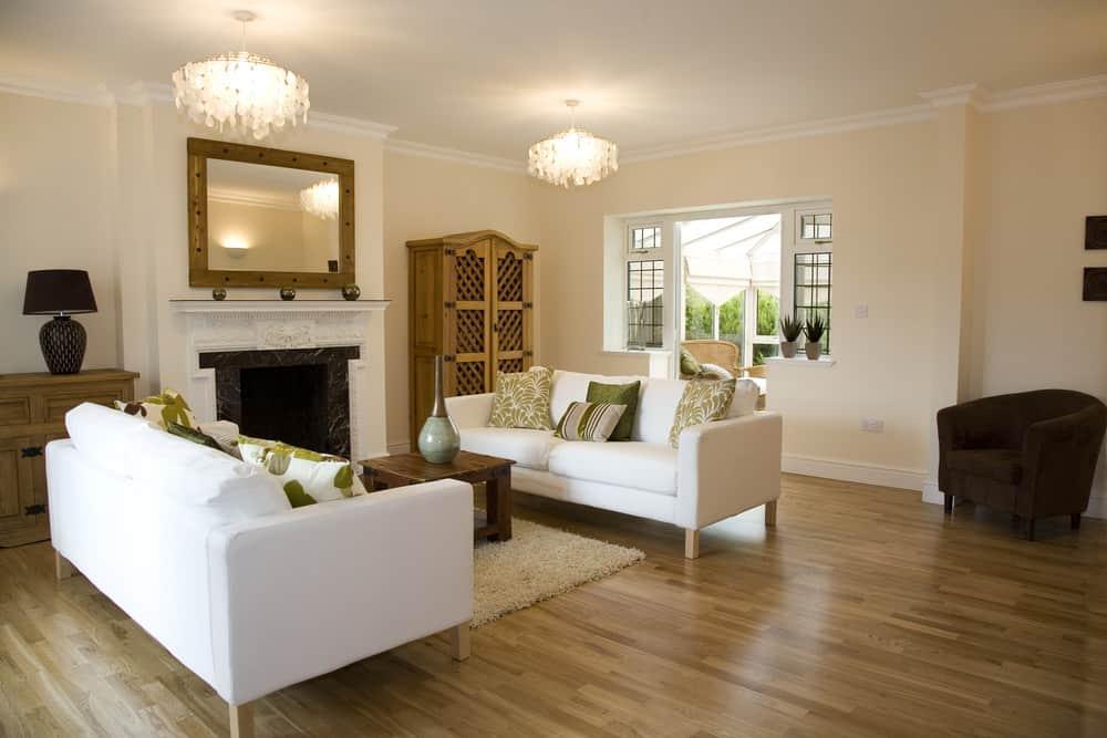 100+ tropical living room ideas