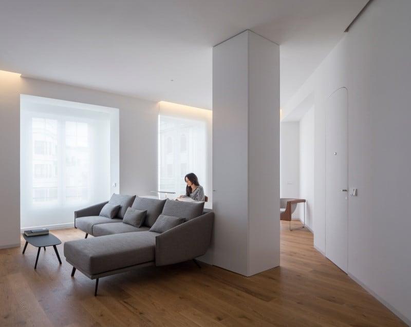 Gorgeous Living Rooms 300+ gorgeous living rooms with hardwood floors | home stratosphere