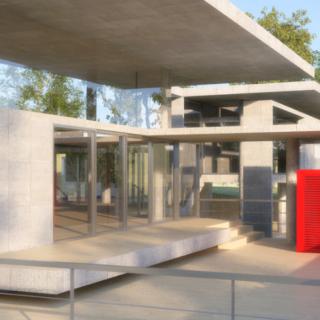 21NMD_Nomadas-Guaparo_House