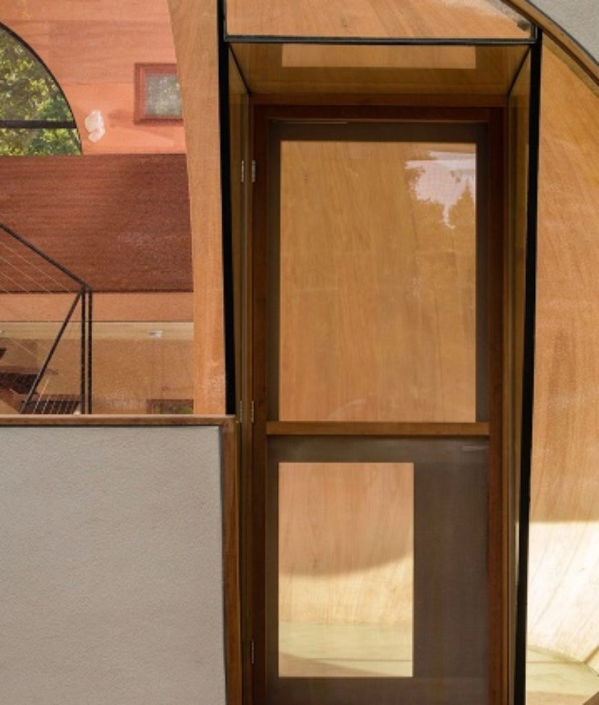 2Steven_Holl_Architects-Ex_of_In_House