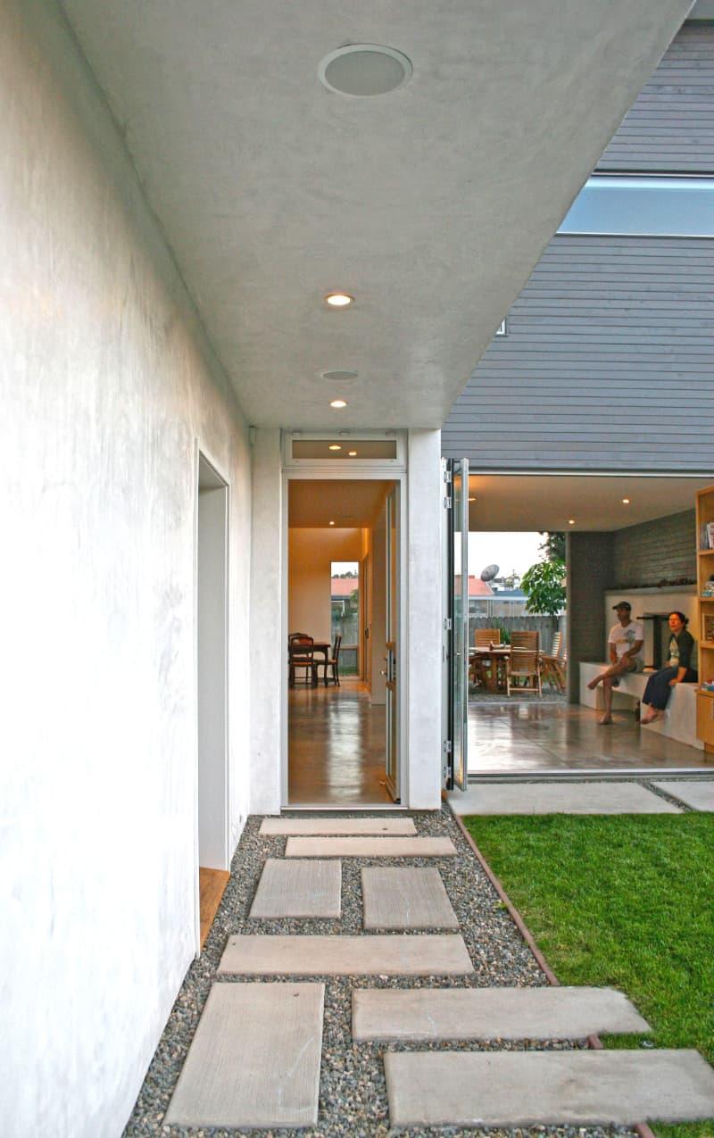 500 patio ideas - Residence luxe hughes umbanhowar architects ...