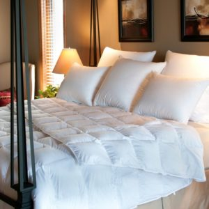 top 10 duvets
