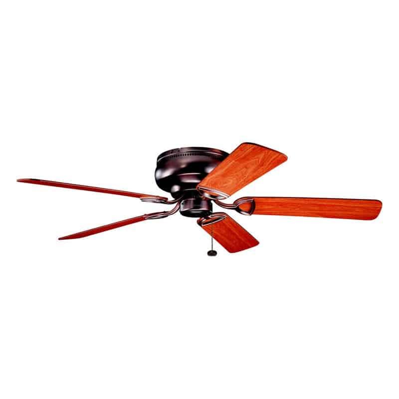 Cerro 52-inch 5-Blade Ceiling Fan