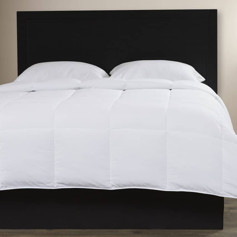 Top 10 Duvets To Keep You Warm And Comfy