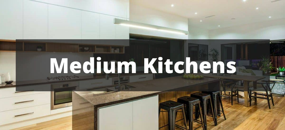 Merveilleux Thanks For Visiting Our Medium Sized Kitchen Photo Gallery Where You Can  Search Thousands Of Medium Kitchen Design Ideas.