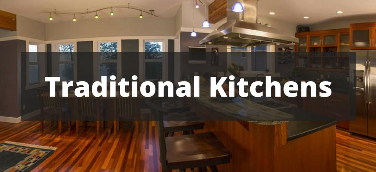 Thanks For Visiting Our Traditional Style Kitchen Photo Gallery Where You Can Search Hundreds Of Design Ideas