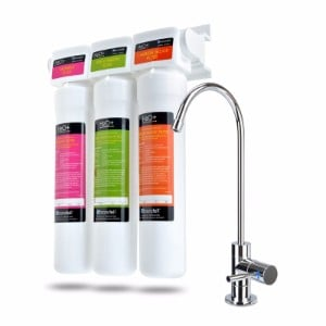 Way fair Brondell H2O Coral13 Stage water filter