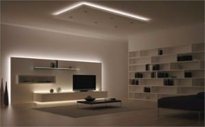 14 Different Types Of Ceiling Lights Buying Guide Home Stratosphere