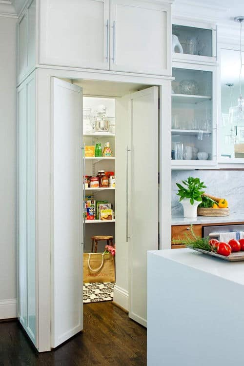 Image Result For Khoury Home Kitchen Design