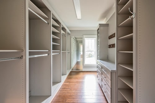250 Bedroom Closet Ideas for 2018