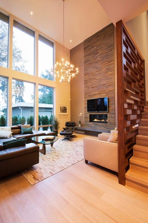 Photo by Egue y Seta - Discover living room design inspiration