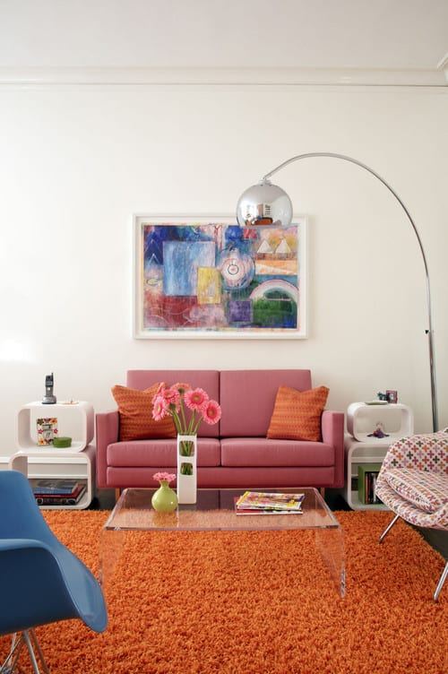 Photo By Benny Kuriakose   Discover Living Room Design Inspiration