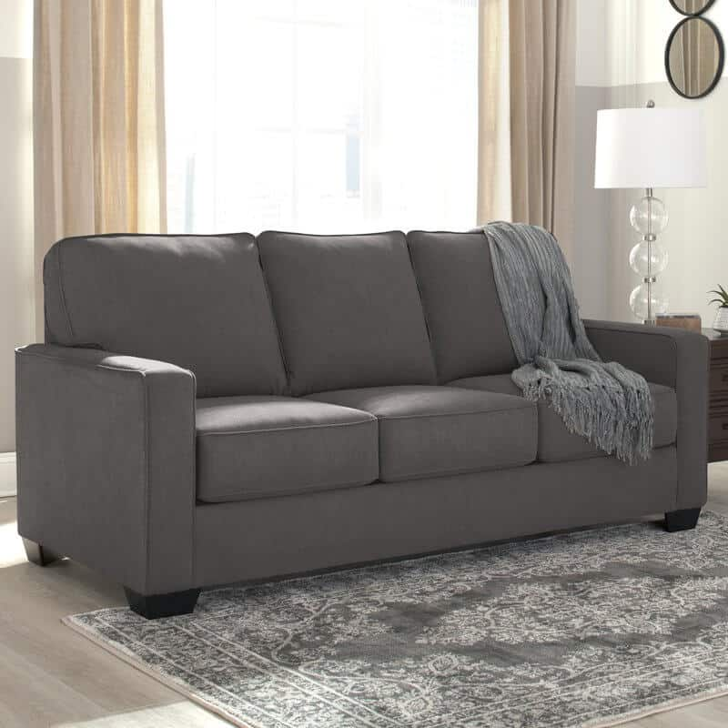 Fantastic Top 10 Best Sleeper Sofas For 2019 Unemploymentrelief Wooden Chair Designs For Living Room Unemploymentrelieforg