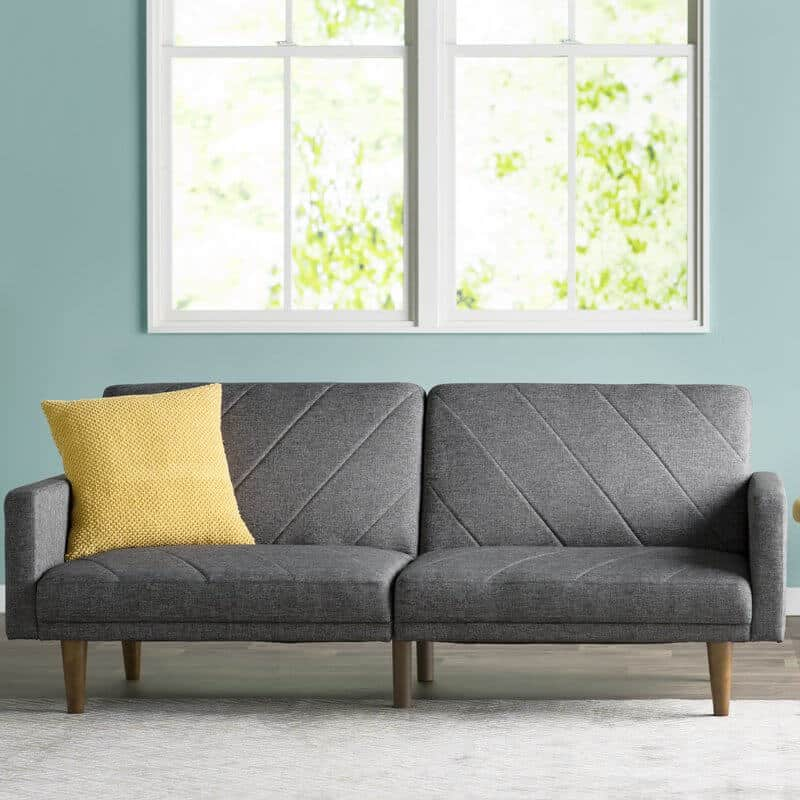 Varick Gallery Ferris Sleeper Sofa