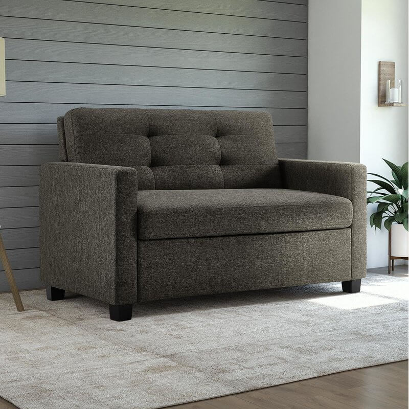 Trista Sleeper Sofa