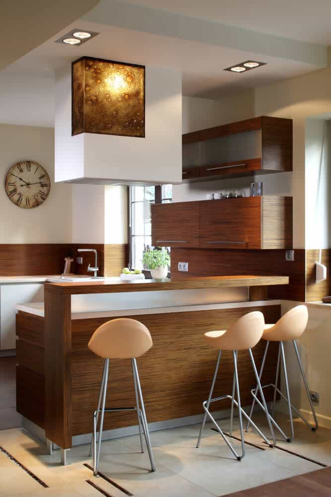 50 Small Kitchen Ideas (Don't Overthink Compact Design) on u shape chairs, u shape kitchen cabinet, u shape apartment design, u shape countertop designs, u design kitchen designs, u shape storage, u shape hardware, u shape contemporary kitchen, u shape kitchen sizes, u shape art, u shape kitchen models,