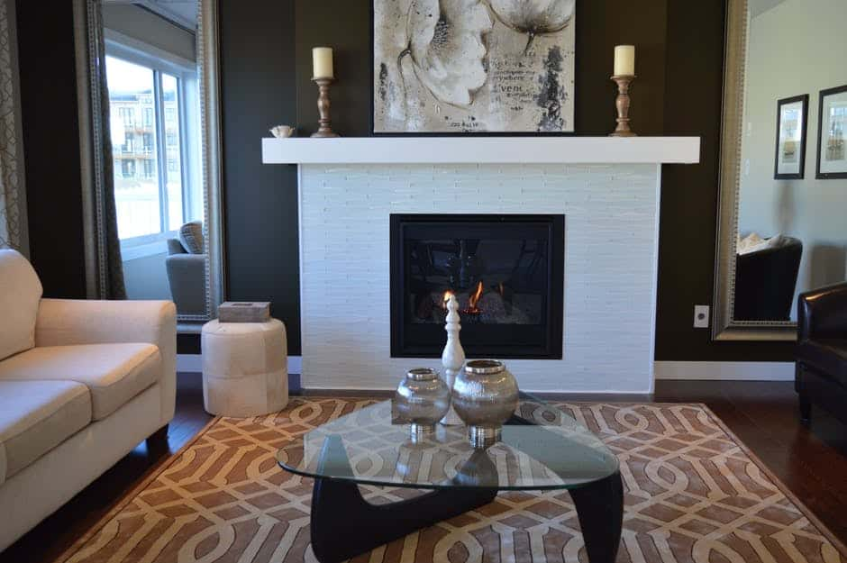 top 10 electric fireplaces