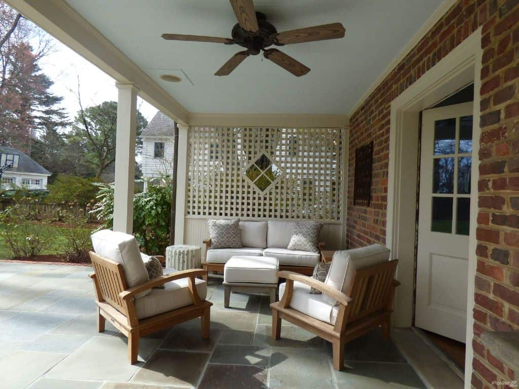 101 Front Porch Ideas For 2018 Pictures
